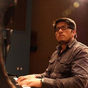 Anthony Almendárez